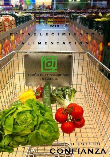 II-Estudo-Confianza-Establecementos-Alimentaci%C3%B3n-Espa%C3%B1ol-1