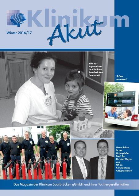 Magazin_Klinikum_Akut_Winter2016_17