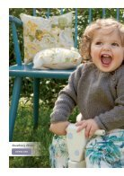 publication_children cashmere collection583dbd9c0a8a8en.pdf - Page 2