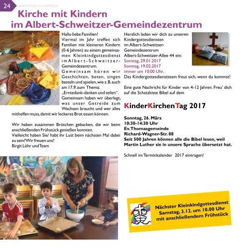 Gemeindebrief Dezember-Februar 2016-17-WEB
