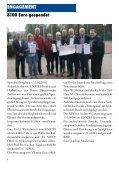 Flotte Rotter Winter 2016 - Seite 4