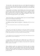 trabalho folhetim - Page 2
