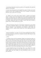 trabalho folhetim - Page 3