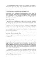 trabalho folhetim - Page 4