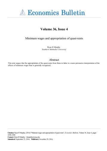 Volume 36 Issue 4