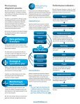 Firstbase Business Diagnostic Services - Page 2