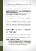 PRIMAIRES CITOYENNES DE LA GAUCHE - Page 3