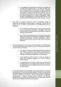 PRIMAIRES CITOYENNES DE LA GAUCHE - Page 6