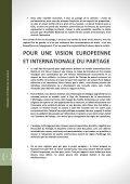 PRIMAIRES CITOYENNES DE LA GAUCHE - Page 7