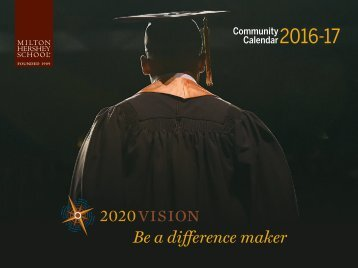 MHSCommunityCalendar2016-17
