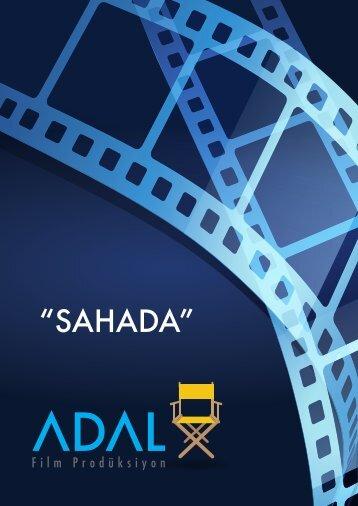 Adal Film Sahada111 (1)