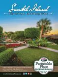 Must Do Fort Myers Visitor Guide Winter/Spring 2017 - Page 2