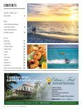 Must Do Fort Myers Visitor Guide Winter/Spring 2017 - Page 4