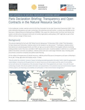 paris-declaration-briefing-transparency-and-open-contracts-in-the-natural-resource-sector-web