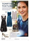 THE MAGAZINE - Page 5