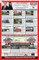 Dec. 1 - Dec. 15 - Page 3