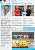 Gewerbejournal 12-2016 - Seite 2
