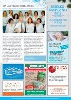 Gewerbejournal 12-2016 - Seite 3