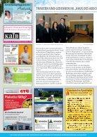 Gewerbejournal 12-2016 - Seite 4