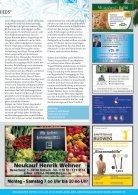 Gewerbejournal 12-2016 - Seite 5