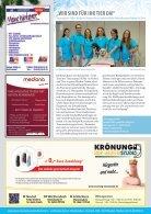 Gewerbejournal 12-2016 - Seite 6