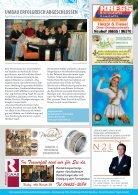 Gewerbejournal 12-2016 - Seite 7