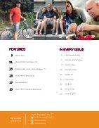 532 Magazine - Fall 2016 - Page 3