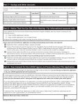 copayments - Page 5