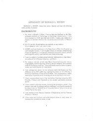 Wisconsin-Rivest-Affidavit-11-28-16