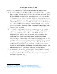 Wisconsin-Wallach-Affidavit-11-28-16