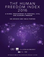 human-freedom-index-2016