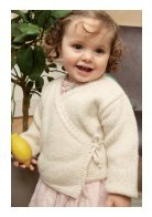 publication_children cashmere collection583e1c6e28524en.pdf - Page 6