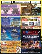 revista altavoz izcalli segunda edicion noviembre final - Page 3