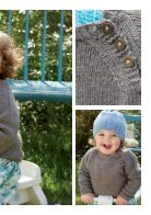 publication_children cashmere collection583e23968c73een.pdf - Page 3