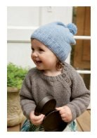 publication_children cashmere collection583e23968c73een.pdf - Page 4