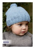 publication_children cashmere collection583e23968c73een.pdf - Page 5