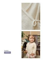 publication_children cashmere collection583e23968c73een.pdf - Page 7