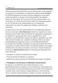 Videoarbeit - Mediaculture online - Seite 2