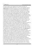 Videoarbeit - Mediaculture online - Seite 3