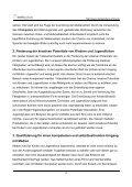 Videoarbeit - Mediaculture online - Seite 4