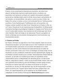Videoarbeit - Mediaculture online - Seite 6