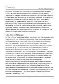 Videoarbeit - Mediaculture online - Seite 7