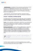 ACCIDENTES AÉREOS - Page 6