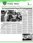 e-Kliping Rabu, 30 November 2016 - Page 5