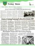 e-Kliping Rabu, 30 November 2016 - Page 6