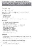 die kunstgeschichte ostasiens im deutschsprachigen raum - Seite 7