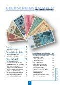 geldscheinsammeln - Gietl Verlag - Seite 7