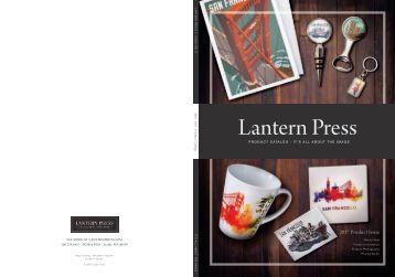 Lantern Press