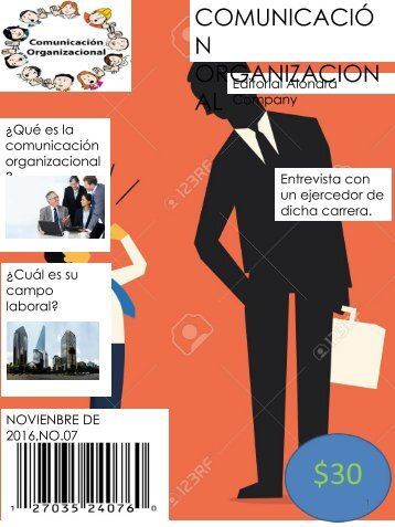 comunicacion organizacional2