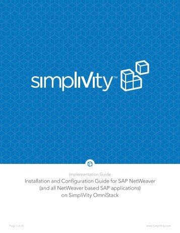 sap-implementation-guide-omnistack-en